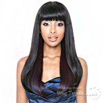 Isis Red Carpet Synthetic Hair Wig - RCP181 MINAJ