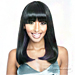 Isis Red Carpet Synthetic Hair Nominee Full Cap Wig - NW21