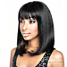 Isis Red Carpet Synthetic Hair Nominee Full Cap Wig - NW20