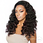 Isis Red Carpet Synthetic Hair Half Wig - RCAW03 ASAP WEAVE 03