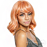Isis Red Carpet Synthetic Hair Wig - RCP1005 ELORA