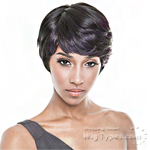 Isis Red Carpet Synthetic Hair Wig - RCP180 MONICA