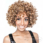 Isis Red Carpet Synthetic Hair Wig - Rcp190 LAURYN