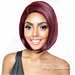 Isis Red Carpet Synthetic Hair Wig - RCP195 IVY