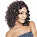 Isis Red Carpet Synthetic Hair Wig - RCP197 NAOMI
