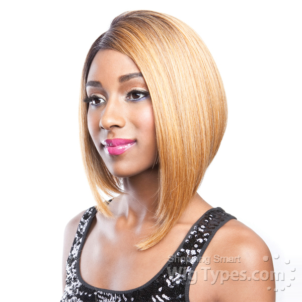 Lace Front Wig | Remy Hair Lace Front Wigs | Human Hair ...