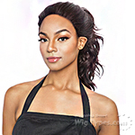 Isis Red Carpet Synthetic Hair Lace Front Wig - RCP795 DANIELLE