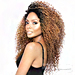 Isis Red Carpet Synthetic Hair Lace Front Wig - RCP754 ANGELA