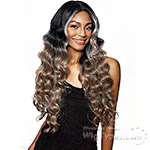 Isis Red Carpet Synthetic Hair Lace Front Wig - RCP7027 DAVINA