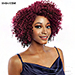 Mane Concept Red Carpet Synthetic Hair HD Nature Match Lace Wig - RCNM204 BRIANNA