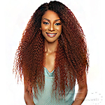 Mane Concept Red Carpet Synthetic Hair 13X7 HD Limitless Lace Wig - RCHL206 WINDY