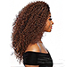 Mane Concept Red Carpet Synthetic Hair HD Natural Hairline Lace Wig - RCHN205 ROXIE