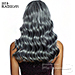 Isis Red Carpet Synthetic Hair Lace Front Wig - RCO803 ELARA