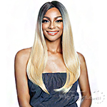 Isis Red Carpet Synthetic Hair Lace Front Wig - RCOC202 HARPER