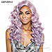 Isis Red Carpet Synthetic Hair Lace Front Wig - RCP6606 ADDLYN (6x6 wider parting capability)