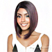 Isis Red Carpet Synthetic Hair Lace Front Wig - RCP784 DEBBIE