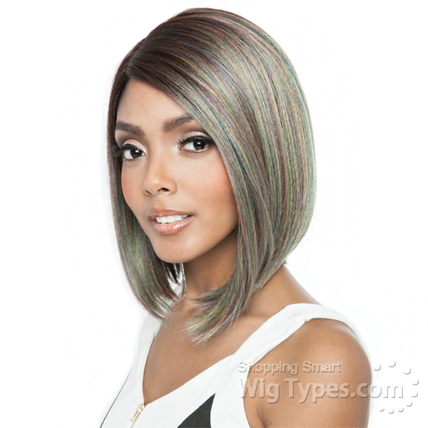 Lace Front Wig Remy Hair Lace Front Wigs Human Hair