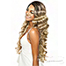 Isis Red Carpet V Cut Perfection Synthetic Hair Lace Wig - RCV201 VEGA