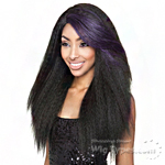 Isis Red Carpet Synthetic Hair Lace Front Wig - RCP729 Scandal 3