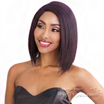 Isis Red Carpet Synthetic Hair Lace Front Wig - RCP791 BRENDA