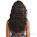 Isis Trill 100% Brazilian Virgin Remy Hair Whole Lace Wig - TRL401 LOOSE DEEP 2224