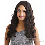 Isis Trill 100% Brazilian Virgin Remy Hair Whole Lace Wig - TRL402 OCEAN WAVE 2224
