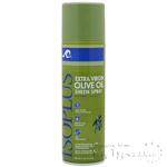 Isoplus Extra Virgin Olive Oil Sheen Spray 11oz