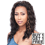 It's a Half Wig - WANDA (Buy 1 Get 1 FREE)