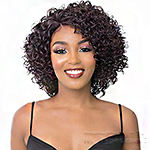 It's a Wig Synthetic Hair HD Lace Wig - HD LACE DARIA