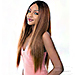 It's a Wig Synthetic Hair Lace Front Wig - ST MARIE