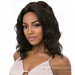 It's A Wig 100% Remy Human Hair Full Lace Wig - ADAGIO