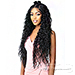 It's A Wig Frontal S Lace Wig - HD 13X6 LACE JADE