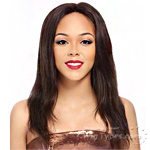 It's A Wig 100% Remy Human Hair Full Lace Wig - YURI