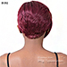It's a wig Synthetic Wig - VISTA