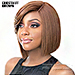 It's a wig Synthetic Wig - ANNALISE