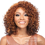 It's a wig Synthetic Wig - CELLIA (FUTURA)
