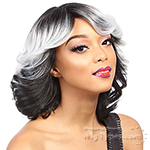 It's a wig Synthetic Wig - CRUZ (futura)