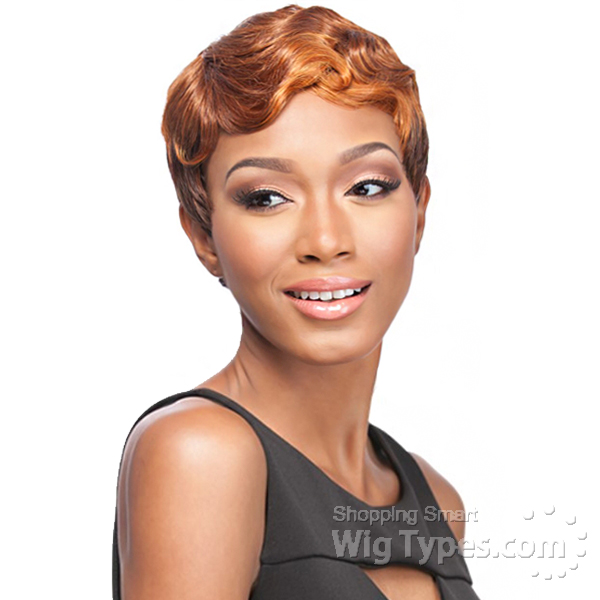 Wigs Remy Hair Wigs Human Hair Wig Synthetic Wig