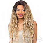It's a wig Synthetic Wig - SUN DANCE  (futura)