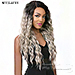 It's A Wig Synthetic Lace Front Wig - SWISS LACE SUN DANCE (futura)
