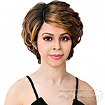 It's a wig Synthetic Wig - TESSA