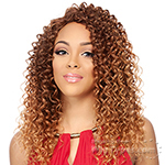 It's a wig Synthetic Wig - ZELIA (futura)