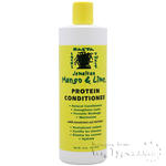 Jamaican Mango & Lime Protein Conditioner 16oz