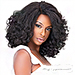 Janet Collection Natural Me Synthetic Hair Lace Wig - HAZEL