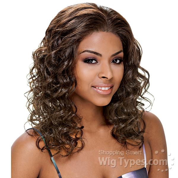 Lace Front Wig Salon Philadelphia 83