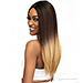 Janet Collection Natural Me Lite Synthetic Hair Lace Wig - IMAN