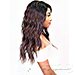 Janet Collection Princess Synthetic Hair Lace Wig - SKY (4x4 Lace Frontal Closure Wig)
