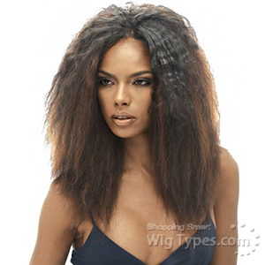 Indian Remy French Wave Hair 25