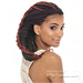 Janet Collection Synthetic Braid - 2X Natural Perm Yaky Braid (KN)