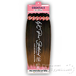 Janet Collection Synthetic Braid - 6X ESSENTIALS PRE STRETCHED 56